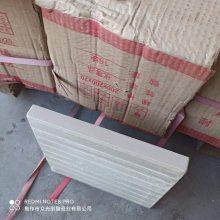 防腐蚀耐酸砖的耐酸度怎么样