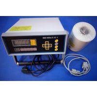 RM-905A放射性活度计,毅畅医用辐射活度计