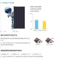 太阳能光伏发电成套系统,风力光伏互补发电成套系统