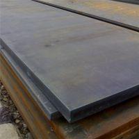 140-200厚 NM500耐磨钢板 耐磨钢板加工批发