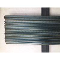 上海斯米克 S105 RFeCr-A3A 高铬铸铁5号堆焊焊丝 焊接材料