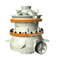 供应美卓山特维克单缸多缸圆锥液压站备件