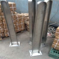 金聚进 不锈钢雨棚钢梁支架 不锈钢雨棚支架 牛腿 幕墙主体 品质保证
