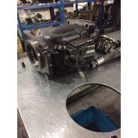 美国派克P2-075液压泵维修上海厂家维修