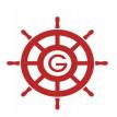 广州佳伲思抗菌材料有限公司