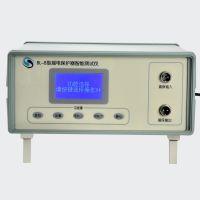 泊飞BL-B型漏电保护器智能测试仪