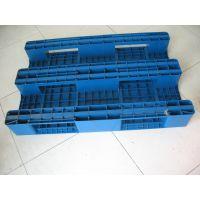 上海可靠厂家料箱料架料框等塑料加工