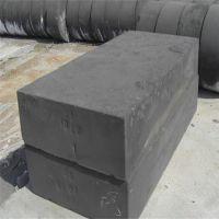 日本东洋碳素石墨IG-12 东洋碳素石墨