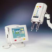 中西 变压器温度控制器 型号:TB202-BWY-804AJ(TH) 库号:M400875