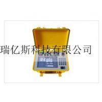 三相电能表现场校验仪BFG-14厂家直销如何使用