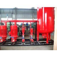 消防泵厂家销售电话XBD6.9/15-80DLL喷淋泵控制柜