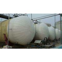 承接各类铁皮保温施工 白铁保温施工 管道保温施工