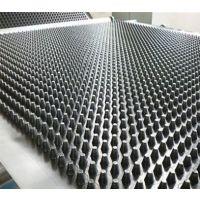 工程专用塑料排水板&绿化排疏板厂家
