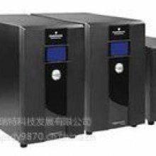艾默生UPS不间断电源US11TPLUS-0030 3KVA/2400W标机72V