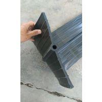 CP型橡胶止水带施工缝施工方法及步骤