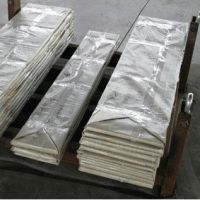 供应益励 高强度耐腐蚀优质BZn15-20锌白铜 白铜板 规格齐全