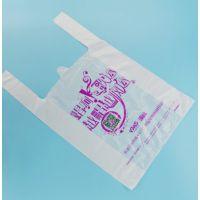 塑料袋定制-塑料袋厂家用料决定塑料袋的质量和价格