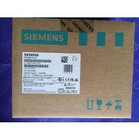 供应6SL3210-5BE15-5UV0西门子V20变频器