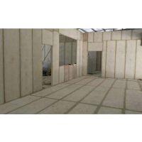 淮北花园新材供应防水隔墙板