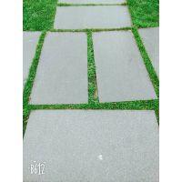 铺地石说一下室外可以用哪些石材