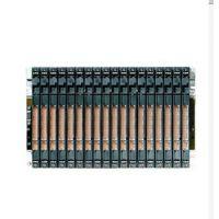6ES74031JA110AA0西门子特价处理CPU模块