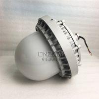 照明工业 NFC9186 LED防眩平台灯 投光灯 海洋王