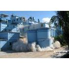 面向全国一级化工厂拆迁资质承接化工厂拆除搬迁