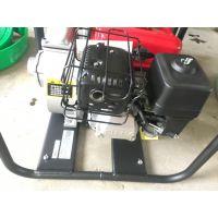 批发本田2寸4冲程汽油自吸水泵抽水机WL20XH1、移动汽油泵