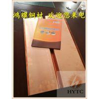 http://himg.china.cn/1/4_326_1063511_607_800.jpg
