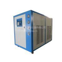 全自动钢筋网片焊接专用冷水机超能厂家直销