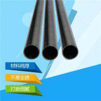 厂家畅销304L不锈钢焊管换热器可用无毛刺光亮