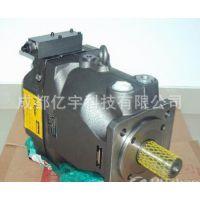 Parker派克PV系列轴向柱塞泵 PV092R1K1T1NFF1—现货特价