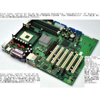 D1567-C33 GS3 GS4 GS5 GS6 Fujitsu Siemens工控机系统板