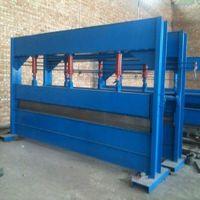 佳恒机械供应4米折弯机,6米折弯机