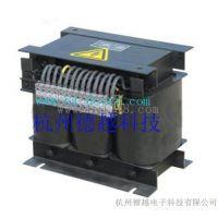 ES710-6.3kva隔离电源供应MK2007CBMES710