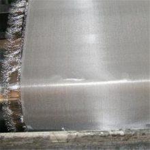 不锈钢网编织方式 黑丝布生产商 黑丝布过滤片