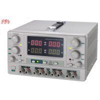 12V50A稳定性高 君威铭变频电源 制造厂专业生产