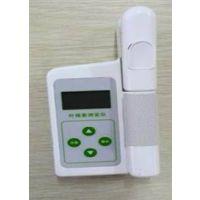 植物叶绿素测定仪SYS-S02促销