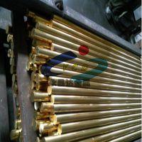 黄铜六角棒,H65黄铜条,H63黄铜方棒高精密黄铜圆棒