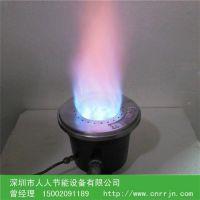 深圳市人人节能设备有限公司(图)、单炒单尾炉、单炒单温灶