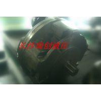 瑞创液压供应BJM系列低速大扭矩液压马达BJM2-400,BJM2-500,BJM2-600