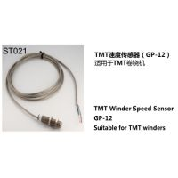 供应TMT卷绕机速度传感器GP-12速度传感器-义乌思腾电子科技有限公司