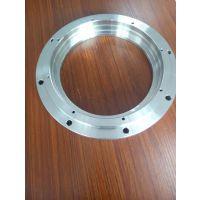 厂家供应GB9119-2000 泓业标准的管板不锈钢法兰DN50材质316L
