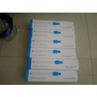 E+H变送器CPM223-MR0005特价供应