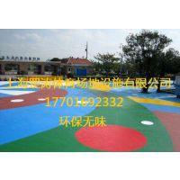 http://himg.china.cn/1/4_326_234312_500_342.jpg