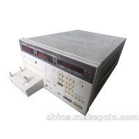 东莞精微创达现货供应,租赁惠普-HP-4191A阻抗分析仪