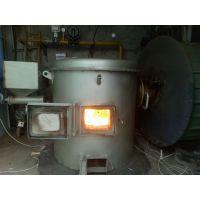 燃煤燃烧机生产厂家 河南烧木柴 生物质颗粒燃烧器价格 多用燃烧机品牌供应商
