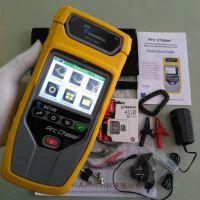 美国T3 Innovations AC120手持式电缆故障探测定位器&测试仪