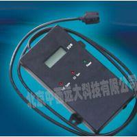 中西(LQS现货)尾气臭氧浓度报警仪 型号:LT-20P库号:M407480
