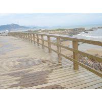 巴劳木木材价格|巴劳木板材价格|巴劳木地板价格
